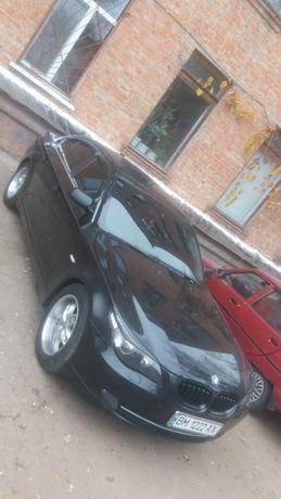 BMW - E60   528I