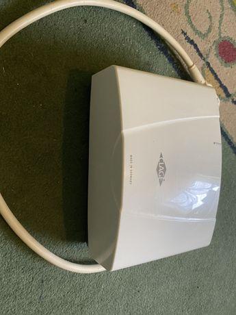 Clage podgrzewacz wody elektryczny