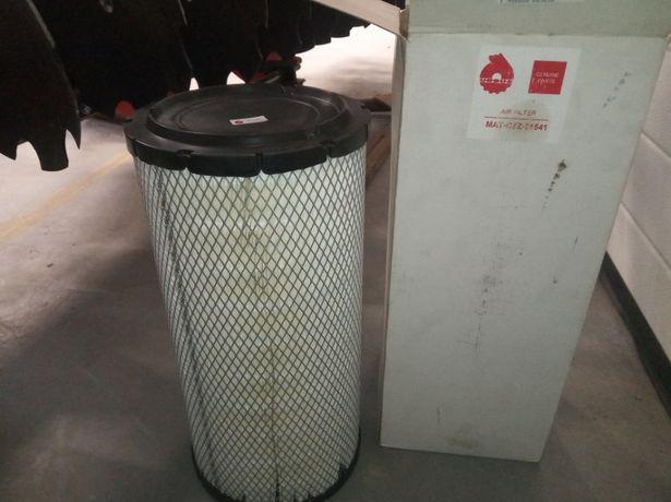 ORYGINALNY Filtr powietrza wkład główny Ursus 11024 MAT-CZZ-01541