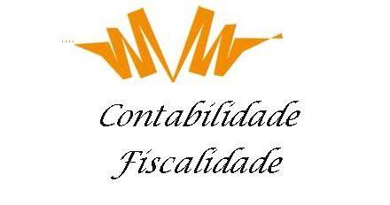 TOC-Contabilidades Lisboa-Vila Franca Xira-Benavente IRC/IRS
