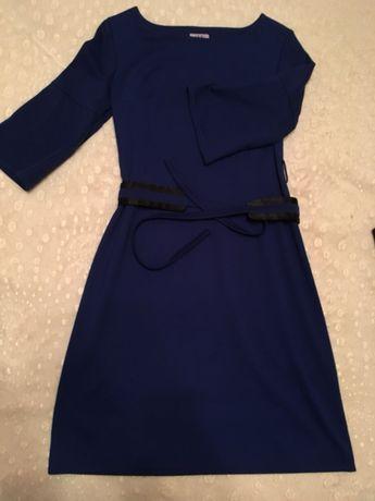 Платье Vilonna 36 размер