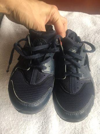 Nike huarache dziecięce