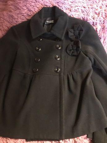 Куртка кашемировая Rinascimento