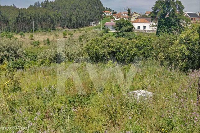 Quintinha com Ruína,  excelentes acessos em Barreiralva, Mafra