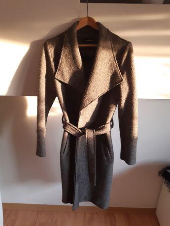 Płaszcz Reserved - 34 - XS - stan bardzo dobry