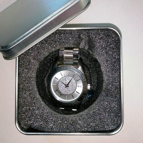 Nowy zegarek damski Daniel Klein DK10859-5