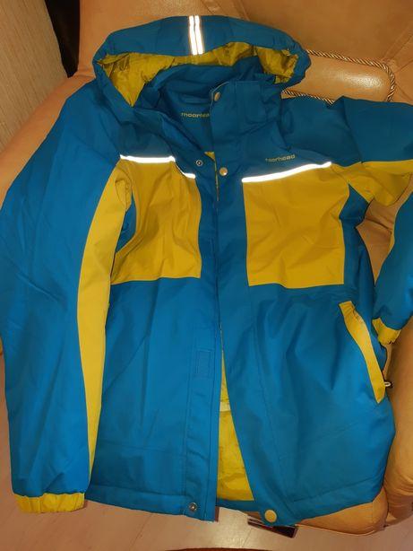 Нова оригінальна куртка. Німецька якість.