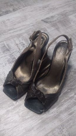 Lasocki sandałki roz 37