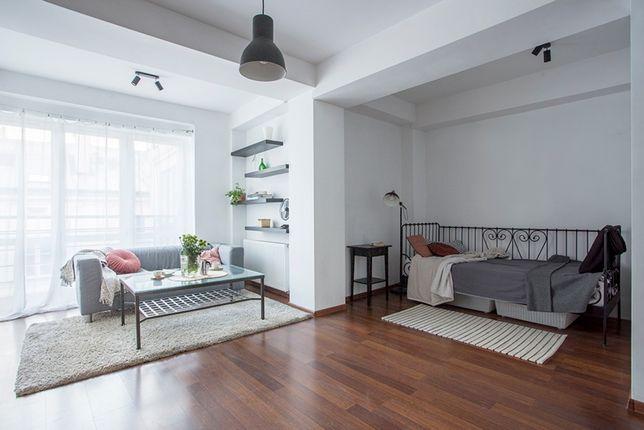 Mieszkanie/pokój Centrum ul.Długa