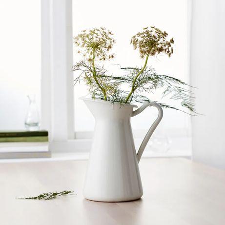Кувшин, ваза, ИКЕА