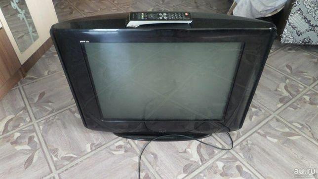 Телевизор Samsung CS -29Z58HPQ