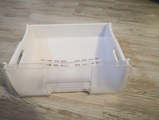 Szuflady + półki komplet do lodówki Beko
