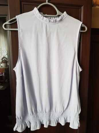 Nowa bluzeczka
