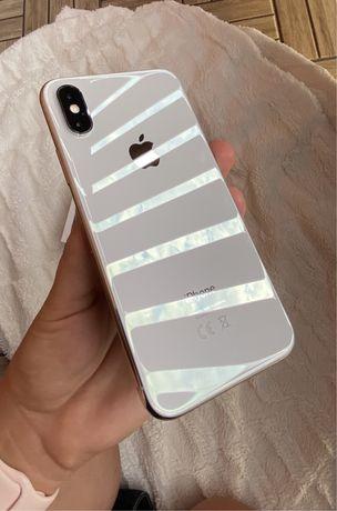 Iphone XS 64gb sprawny, bardzo zadbany