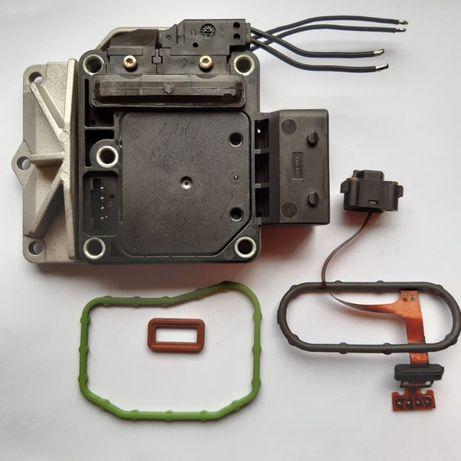 AUDI A4 A6 A8 VW Passat B5 Pompa Wtryskowa Sterownik VP44 2.5 TDi