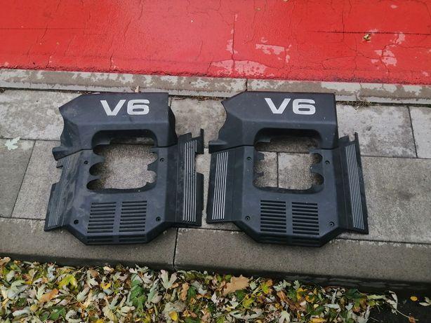Продам крышки v6