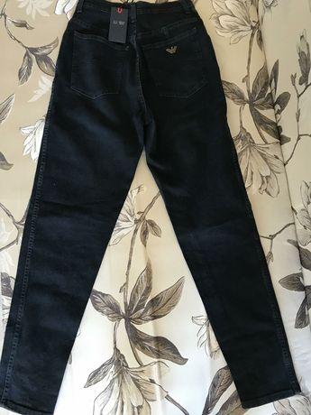 Продам женские джинсы ARMANi ,оригинал Италия