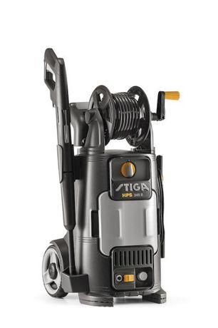 Myjka wysokociśnieniowa Stiga HPS 345R sprzedaż i serwis