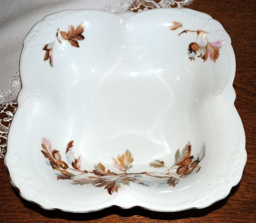 Stara porcelana Rosenthal i inne