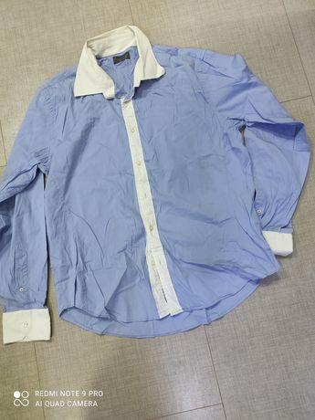 Фирменные, стильные рубашки!