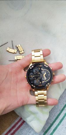 Sprzedam 2 zegarki