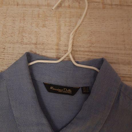 Sprzedam koszulę Massimo dutti s