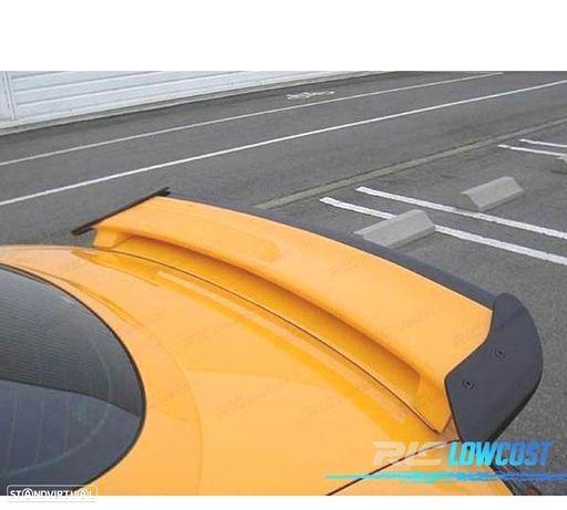 AUDI TT 8N AILERON SPOILER LOOK V6 R32 (98-05)