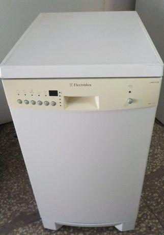 Zmywarka Electrolux 45cm, używana