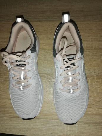 Buty do biegania rozmiar 36