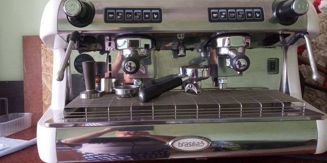 Кофемашина brasilia