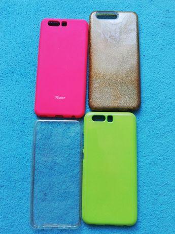 Etui na Huawei P10 cena/szt