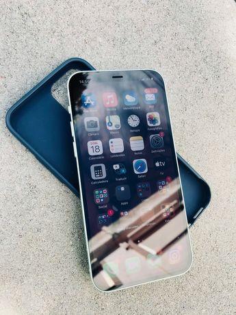 iPhone 12 64g garantia/factura