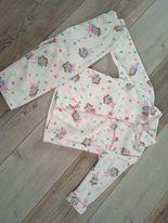 Piżama 98/104 ..