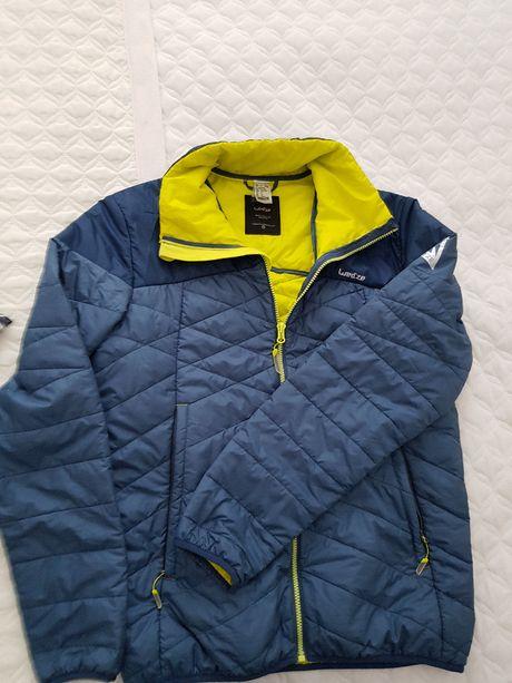 WEDZE - narciarska kurtka - rozmiar L