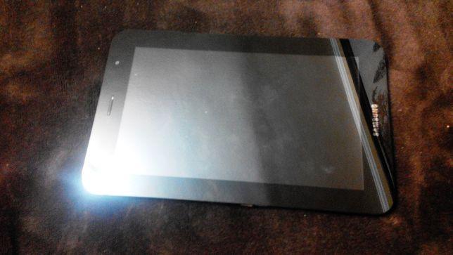Samsung tab2 Р6200,P3100, запчасти,остатки.