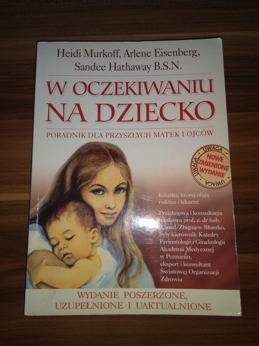 W oczekiwaniu na dziecko Gliwice - image 1