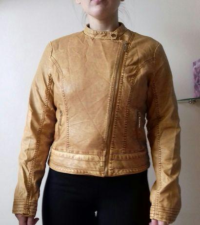 Куртка косуха  XXL