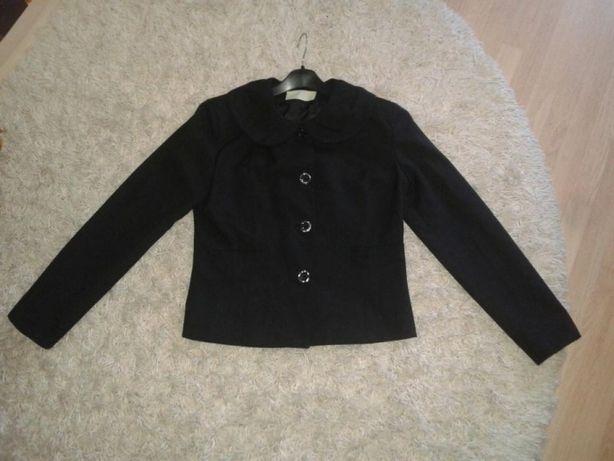 Пиджак Alex для девочки 152 р.