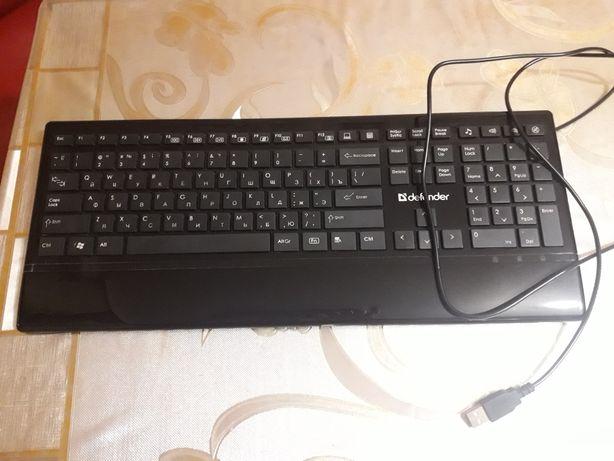 Продам клавіатуру