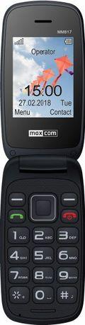 Телефон кнопочный раскладушка бабушкофон с подставкой для зарядки