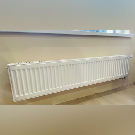 Продам радиатор Kermi FTV(FKV)22 300/1400