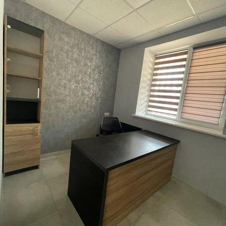 Продам приміщення під комерцію з дизайнерським ремонтом