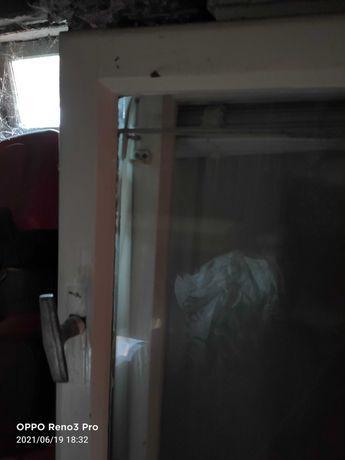 okna na szklarnię, za darmo
