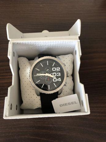 Zegarek Diesel  DZ4208