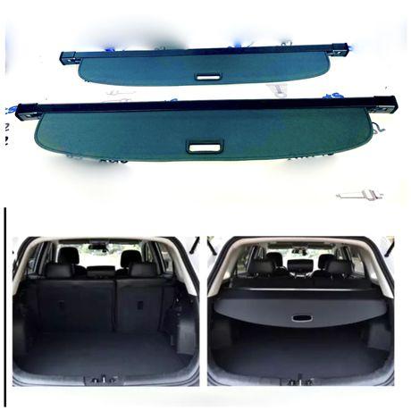 Шторка багажника полка Nissan Honda Toyota Mitsubishi и много других
