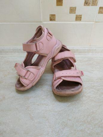 Детские босоножки/сандалии Clibee