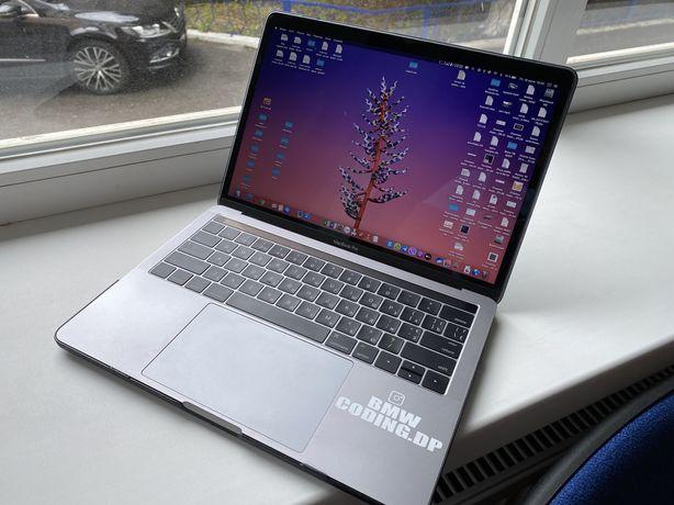 Macbook Pro 13 touch bar 2016
