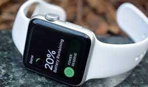 Новые Apple Watch 3 38 mm. Оригинальные смарт часы Apple watch 3 42 mm
