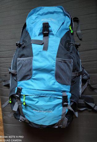 Рюкзак туристический 65 л
