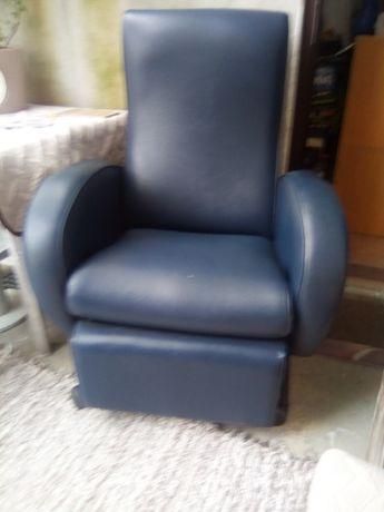 Cadeirao poltronas